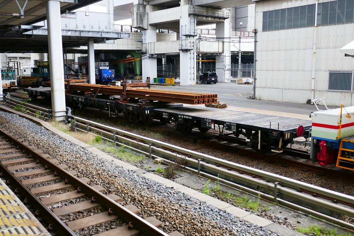 https://puppuku.c.blog.so-net.ne.jp/_images/blog/_114/puppuku/24-731e0.JPG
