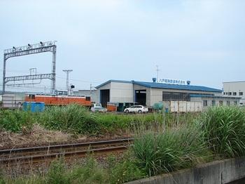2007.08.06-09 (10).JPG